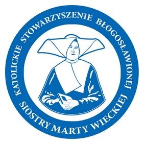 Katolickie Stowarzyszenie Bł. S. Marty Wieckiej