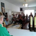 28-06 Białogród nad Dniestrem