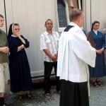 12-06 Charków - Centrum Socjalne