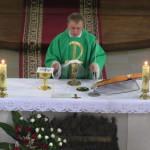 21-06 Katedra w Charkowie