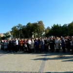 10.10.2015 Київ - 12