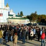 10.10.2015 Київ - 20