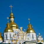 10.10.2015 Київ - 2