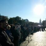 10.10.2015 Київ - 23