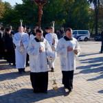 10.10.2015 Київ - 24