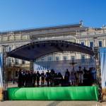 10.10.2015 Київ - 27