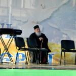 10.10.2015 Київ - 3