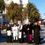 10.10.2015 Київ - 47