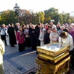 10.10.2015 Київ - 51