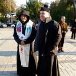 10.10.2015 Київ - 56