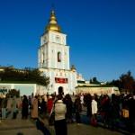 10.10.2015 Київ - 57