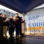 10.10.2015 Київ - 58