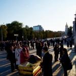 10.10.2015 Київ - 62