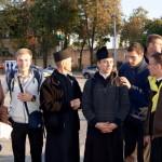 10.10.2015 Київ - 64