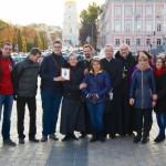 10.10.2015 Київ - 72