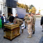 10.10.2015 Київ - 73