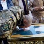 10.10.2015 Київ - 74